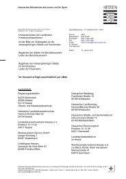 Untersuchungsfristen gem. § 29 StVZO (Stand 01/2011) (pdf