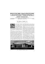 Das Stadion zu Frankfurt a.M. - Eintracht-Archiv