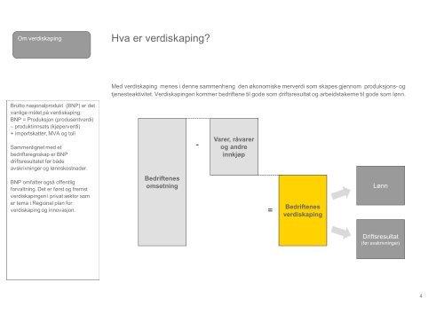 Kunnskapsgrunnlag (PDF) - Vestfold fylkeskommune