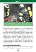 Taktik Brandwache - Kfv-neustadt.de - Seite 5