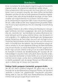 Taktik Brandwache - Kfv-neustadt.de - Seite 6
