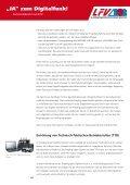 """JA"" zum Digitalfunk! - Kfv-neustadt.de - Seite 7"