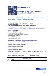 Analysis of the Fatal Accident Investigation Database.pdf - ERSO