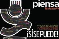 Contenido disPoniBle en versión on-line - Reporte Indigo