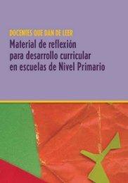 Descargar archivo - Plan Nacional de Lectura - Educ.ar