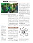 knowledge, science, and the universe chapter 1 - Physical Science ... - Page 5