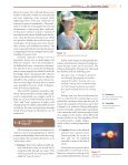 knowledge, science, and the universe chapter 1 - Physical Science ... - Page 6