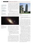 knowledge, science, and the universe chapter 1 - Physical Science ... - Page 7
