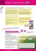 Starke Sorten - IG Pflanzenzucht - Seite 2