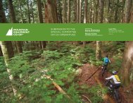 Mountain Equipment Co-op - Canadian Co-operative Association