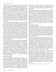 LSST E- News Julio 2011 • Tomo 4, Número 2 - Page 4