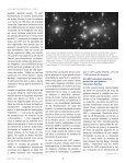 LSST E- News Julio 2011 • Tomo 4, Número 2 - Page 6