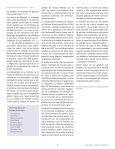LSST E- News Julio 2011 • Tomo 4, Número 2 - Page 7
