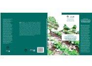 Alternativas de Financiamento Agropecuário - IICA