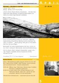 Lebensgeschichte als Heilsgeschichte entdecken März – Dezember ... - Seite 5
