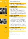 Lebensgeschichte als Heilsgeschichte entdecken März – Dezember ... - Seite 6