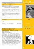 Lebensgeschichte als Heilsgeschichte entdecken März – Dezember ... - Seite 7