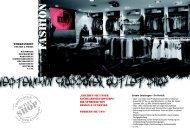 JWE_NEUER_Flyer 6-Seiter 10 2005.cdr - J. Westermann GmbH