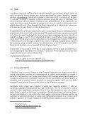 raportul de activitate al asociaţiei pentru anul 2012 - Asociația ... - Page 3