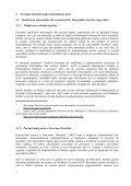 raportul de activitate al asociaţiei pentru anul 2012 - Asociația ... - Page 5