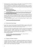 raportul de activitate al asociaţiei pentru anul 2012 - Asociația ... - Page 6