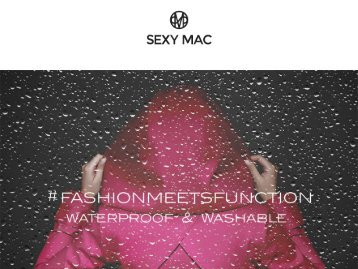 Sexy-Mac-Lookbook