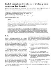 PDF file - Atmospheric and Oceanic Sciences