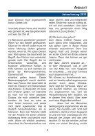 Gemeindemagazin Februar/März 2015 - Seite 4