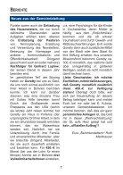 Gemeindemagazin Februar/März 2015 - Seite 7