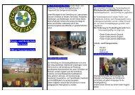 Haupt- und Realschule Herzlake Offene Ganztagsschule