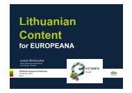 Download - EuropeanaLocal