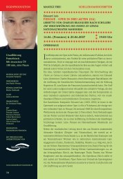 edouard lalo: fiesque (ua) - 17. Internationale Schillertage
