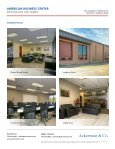 office / flex for lease american business center - Ackerman & Co. - Page 4