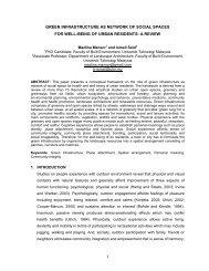 Download (263Kb) - FAB Institutional Repository - UTM