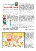 Ausgabe 18 - im Neuköllner Dschungel - Seite 2