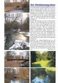 Ausgabe 18 - im Neuköllner Dschungel - Seite 4