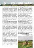 Ausgabe 18 - im Neuköllner Dschungel - Seite 6