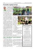 "Laikraksts ""Latvietis"" 154 - Page 2"