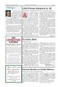 "Laikraksts ""Latvietis"" 154 - Page 3"