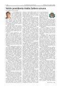 "Laikraksts ""Latvietis"" 154 - Page 4"