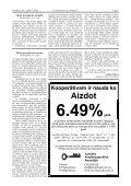 "Laikraksts ""Latvietis"" 154 - Page 5"