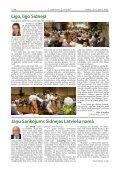 "Laikraksts ""Latvietis"" 154 - Page 6"