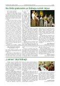 "Laikraksts ""Latvietis"" 154 - Page 7"