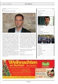 GESPRÄCH - HRO Live - Page 3