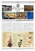 GESPRÄCH - HRO Live - Page 4