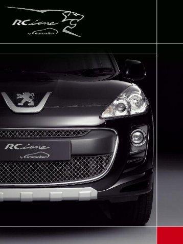 Qualität und Kompetenz im Fahrzeugbau