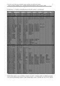 opredelitev lazurnih premazov glede na njihovo slojnost - Page 2