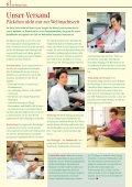Klösterl-Journal November/Dezember 2011 (PDF) - Klösterl-Apotheke - Page 6