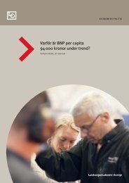 Varfor_ar_BNP