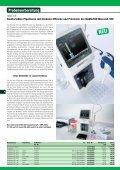 PEAK 1/2014 - Omnilab - Seite 4
